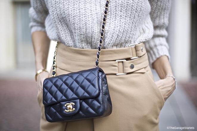 The_Garage_Starlets_Katia_Peneva_Popov_Les_Beiges_Zara_Celine_Chanel_04