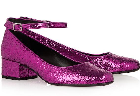 saint_laurent_glitter_shoes.3