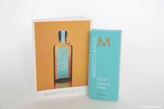 The_Garage_Starlets_Moroccanoil_Treatment_Hair_Care_01