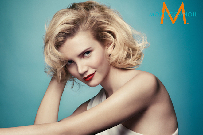 The_Garage_Starlets_Moroccanoil_Treatment_Hair_Care_05