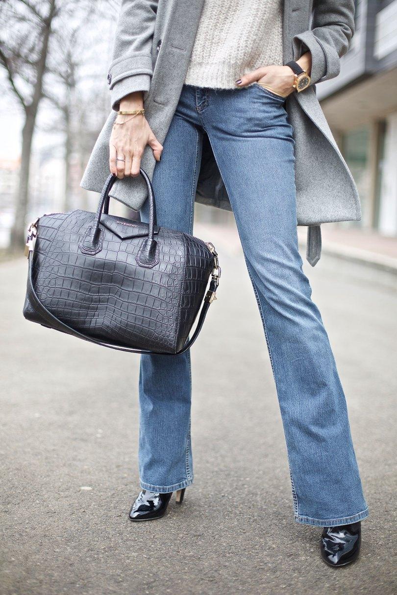 The_Garage_Starlets_Katia_Peneva_Popov_Burberry_Gucci_Zara_Louis_Vuitton_Givenchy_04