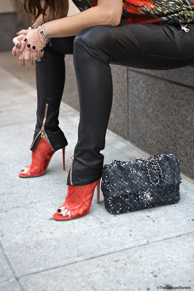 The_Garage_Starlets_Madlena_Kalinova_New_York_Givenchy_Balmain_Chanel_Gianvito_Rossi_Hermes_05