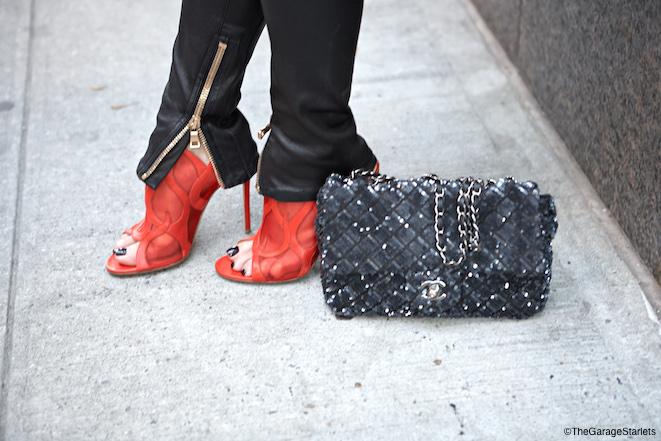 The_Garage_Starlets_Madlena_Kalinova_New_York_Givenchy_Balmain_Chanel_Gianvito_Rossi_Hermes_06