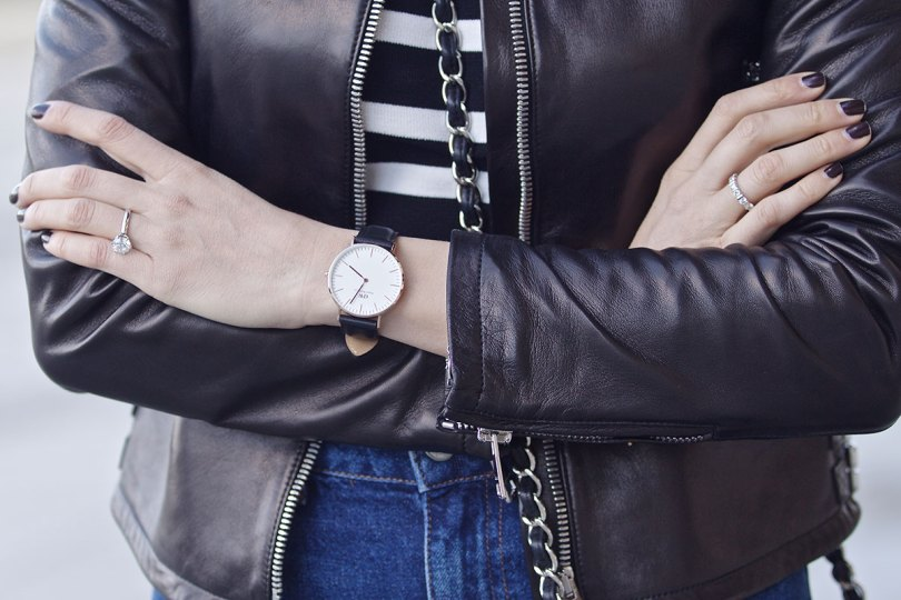 The_Garage_Starlets_Katia_Peneva_Popov_Gucci_Biker_Jacket_Zara_Topshop_Mom_Jeans_Chanel_Bag_Saint_Laurent_Ankle_Boots_Christian_Dior_Sunnglasses_04