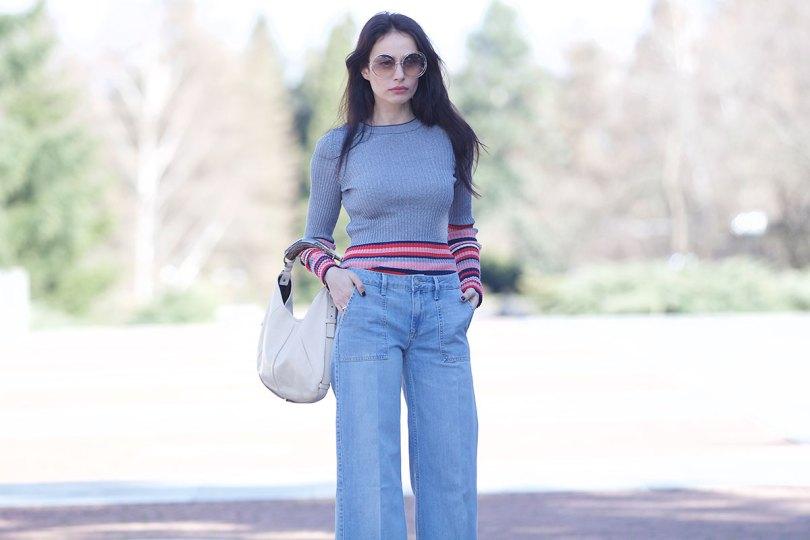 The_Garage_Starlets_Katia_Peneva_Popov_Zara_Chanel_Chloe_Sunglasses_Yves_Saint_Laurent_Flared_Jeans_08
