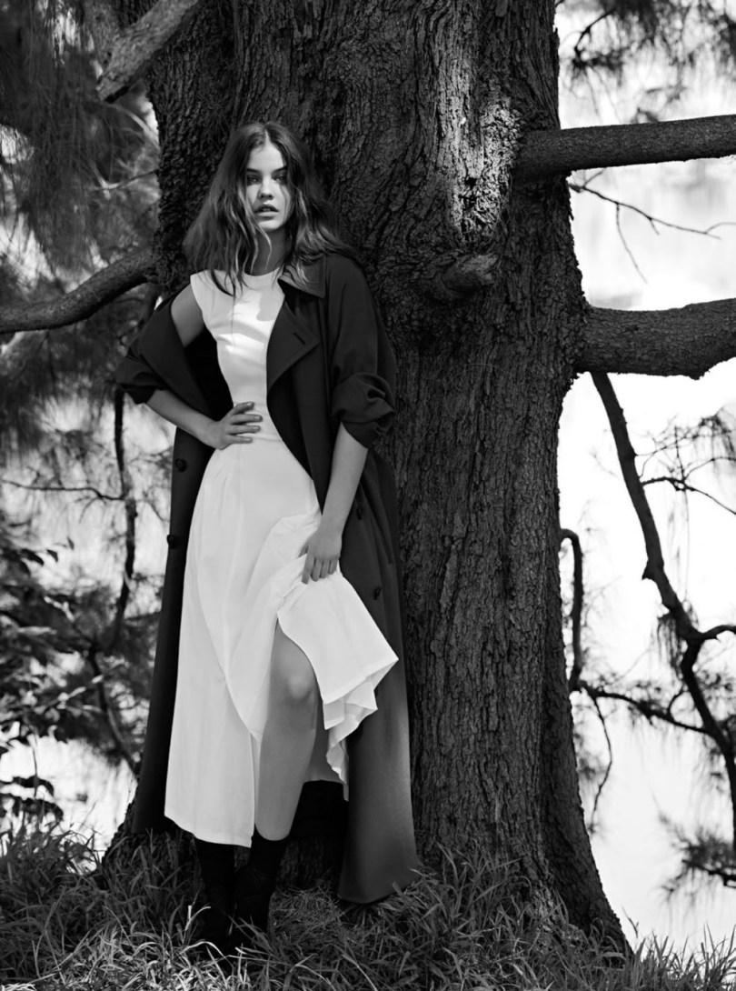 The_Garage_Starlets_Barbara_Palvin_Derek_Henderson_Vogue_Australia_June_2015_08