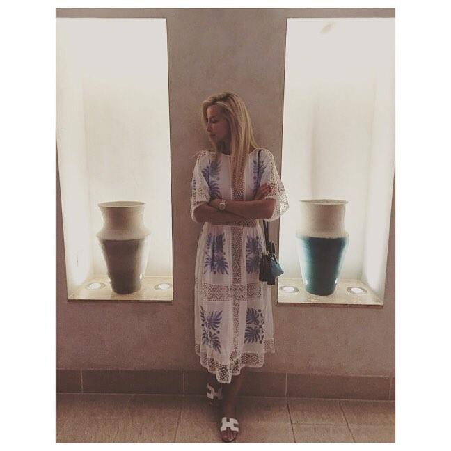 The_Garage_Starlets_Katia_Peneva_Popov_Alina_Popov_Instagram_10