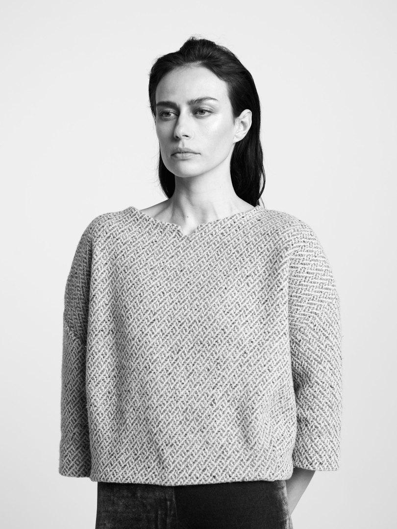 The_Garage_Starlets_G_A_Paris_Gabriela_Alexandrova_Collection_Designer_04