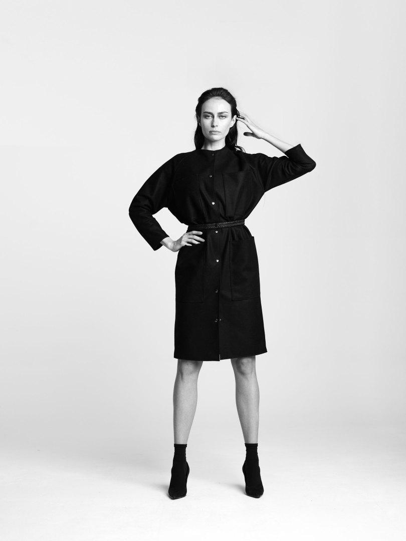 The_Garage_Starlets_G_A_Paris_Gabriela_Alexandrova_Collection_Designer_12