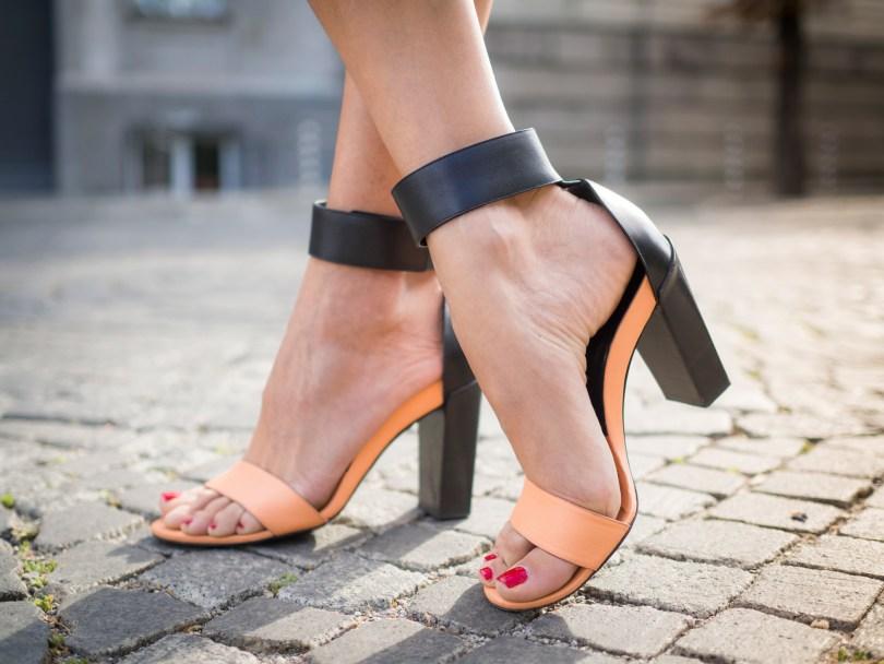 The_Garage_Starlets_Katia_Peneva_Popov_Chloe_Gucci_Street_Style_09