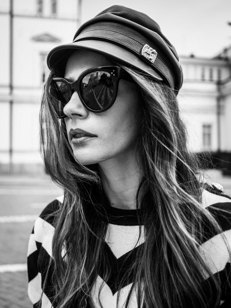 The_Garage_Starlets_Katia_Peneva_Popov_Balmain_X_H&M_Balmaination_Gucci_Chloe_08