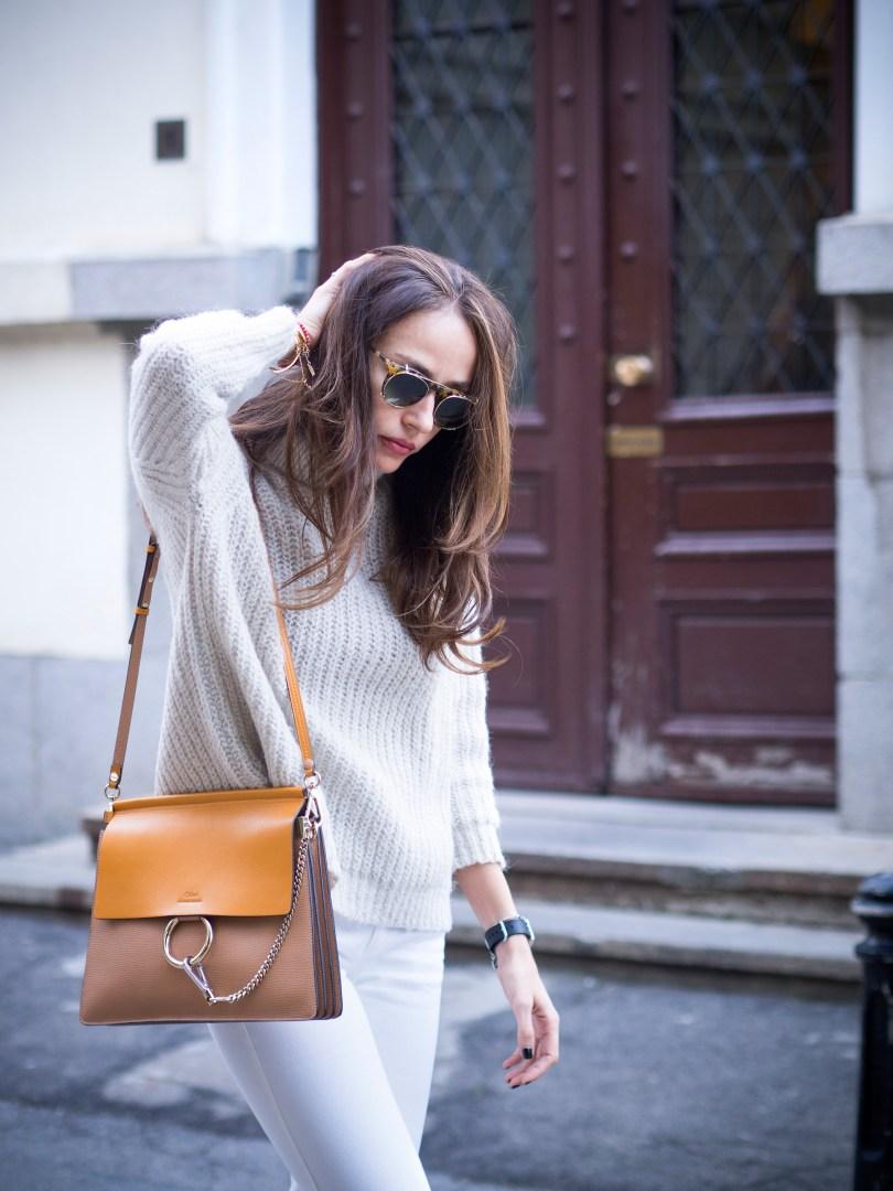 The_Garage_Starlets_Katia_Peneva_Popov_Zara_Gucci_Chloe_Kisterss_Adidas_02