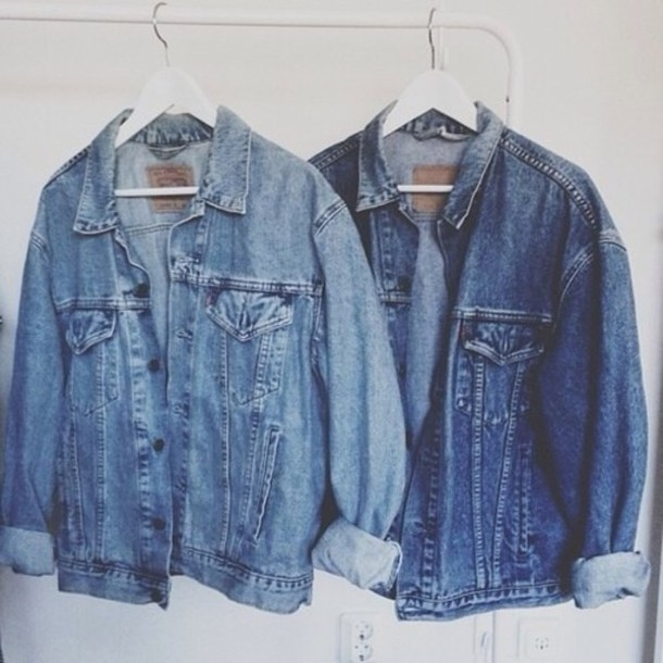 denim_jacket_vintage_levis