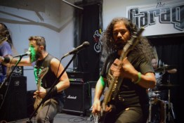 20150828-FearControl - 22