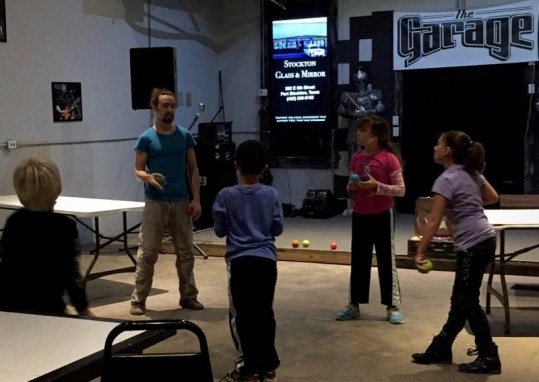 20151205-JugglingWorkshop - 15