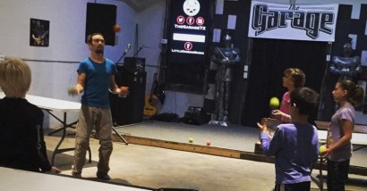20151205-JugglingWorkshop - 19