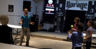 20151205-JugglingWorkshop - 6