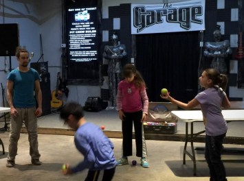 20151205-JugglingWorkshop - 9