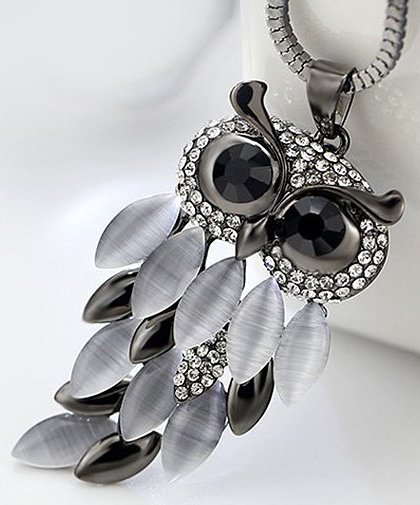 owl_sweater_necklace-2