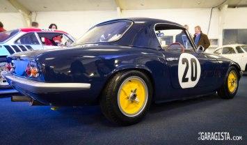 Lotus 26R