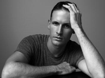 Dion Lee Photographer: Stephen Ward, 2014