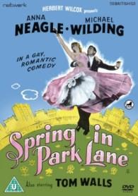 spring-in-park-lane