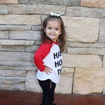 Toddler fashion #ootd with Rags & Rebels   Shop Feature