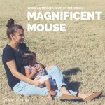 Romantic & whimsical jewelry for women and toddlers by Magnificent Mouse   Shop Feature