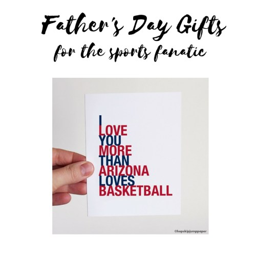 Father's Day Gifts (7)