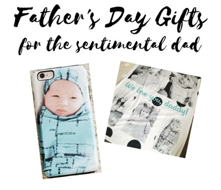 Father's Day Gifts (1)