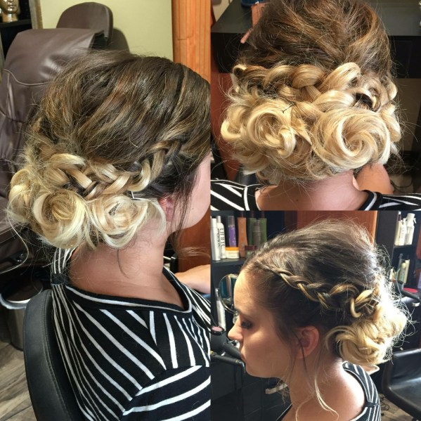 braids by karma salon in scottsdale