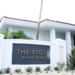 The Scott Resort & Spa