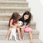 Summer Clothing For Kids {with Kohl's}