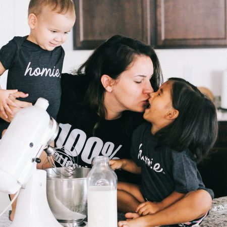 The Importance of Milk + How We Use Milk In Our Daily Lives