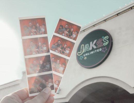 Jake's Unlimited in Mesa, AZ