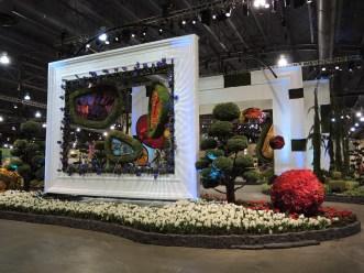 Philadelphia flower show 2014 001