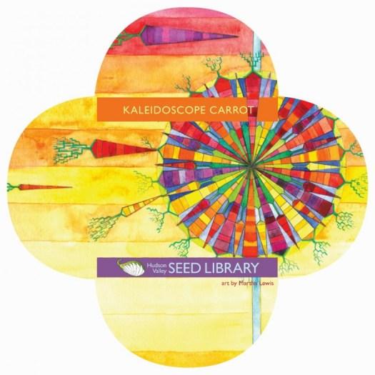 kaleidoscope_carrot_1024x1024_