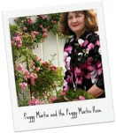 Peggy Thumb_Pol