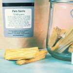 how and why to utilize palo santo wood 609ef6332ed83 How And Why To Utilize Palo Santo Wood