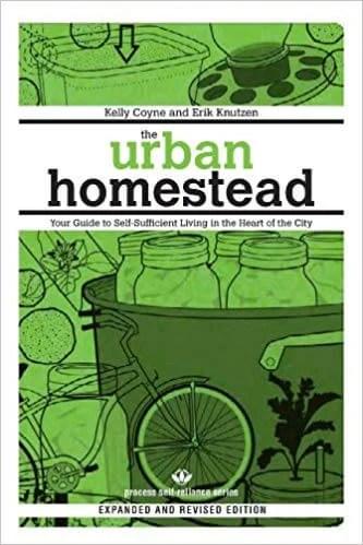 urban homestead