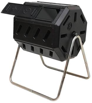 FCMP Tumbling Composter
