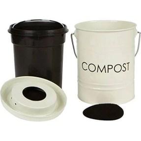 Relaxed Gardener Compost Bin