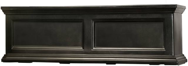 Mayne Fairfield 5822B Window Box