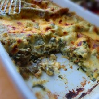 creamy-lasagne