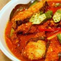 Ah Tuan Ee's Place, SS2, Petaling Jaya