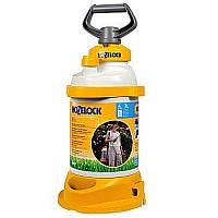 Hozelock 4707 Sprayer