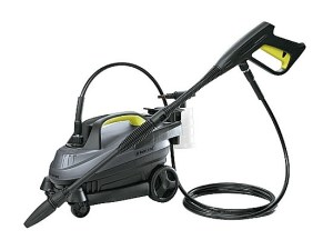 PARKSIDE Pressure Washer