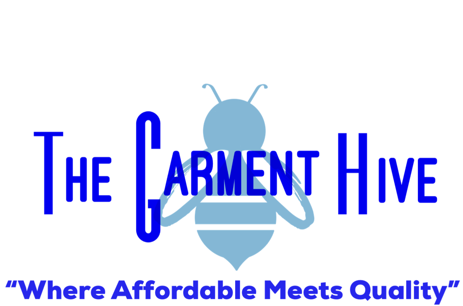 The Garment Hive