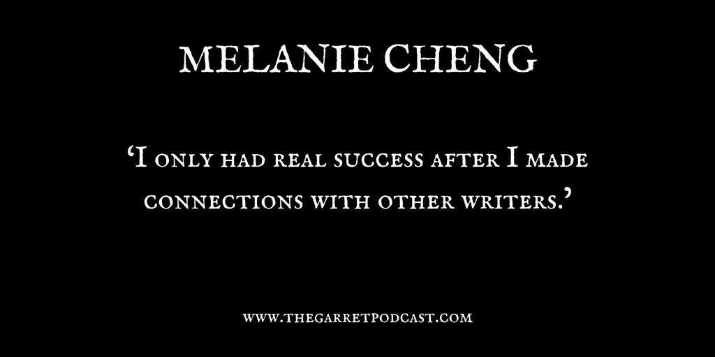 Melanie Cheng_The Garret_Quote 2