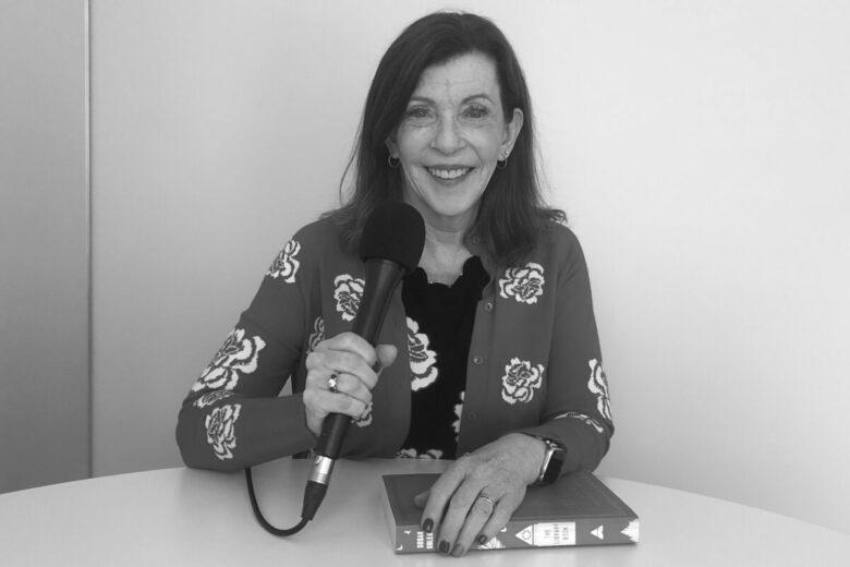 Susan Orlean_The Garret